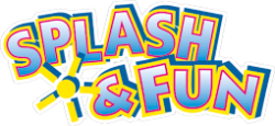 Splash & Fun
