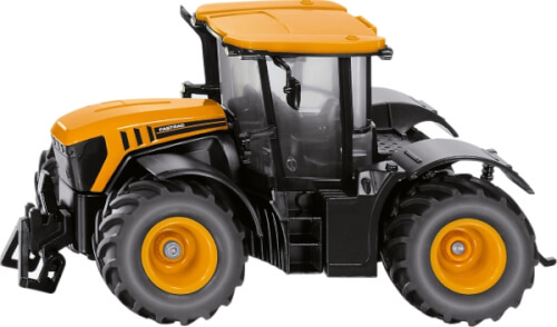 SIKU 3288 FARMER - JCB Fastrac 4000, 1:32, ab 3 Jahre