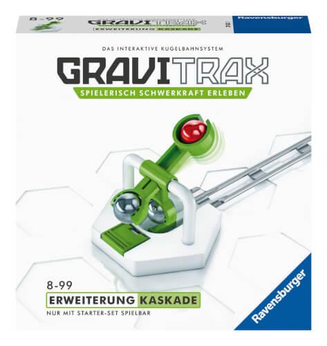 Ravensburger 27612 GraviTrax Kaskade