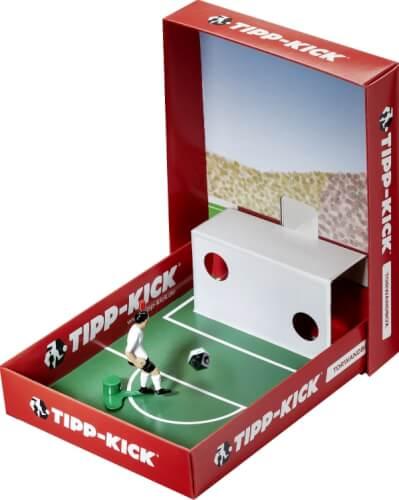 TIPP-KICK Torwandbox