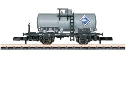 Märklin 82324 Z Kesselwagen Aral