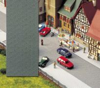 H0 Altstadtstraße