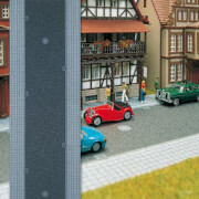 H0 Stadtstraße