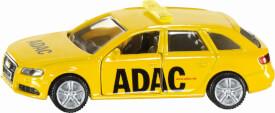 SIKU 1422 SUPER - ADAC-Pannenhilfe, ab 3 Jahre