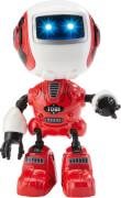 Funky Bots TOBI (red)