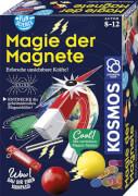 Kosmos Fun Science Magie der Magnete