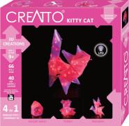Kosmos Creatto Katze