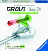 Ravensburger 27616 GraviTrax Reverse Crossbow