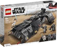 LEGO® Star Wars 75284 Transportschiff der Ritter von Ren#