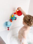 HABA Badespaß Wassereffekte