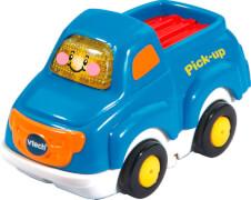 Vtech 80-509304 Tut Tut Baby Flitzer - Pick- up, ab 12 Monate - 5 Jahre