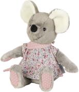 Sterntaler Spieltier S Mabel