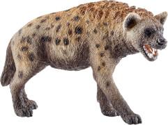 Schleich Wild Life - 14735 Hyäne, ab 3 Jahre