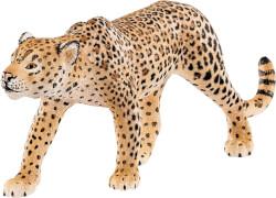 Schleich Wild Life - 14748 Leopard, ab 3 Jahre