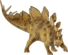Schleich Dinosaurs - 14568 Stegosaurus, ab 5 Jahre
