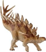 Schleich Dinosaurs 14583 Kentrosaurus