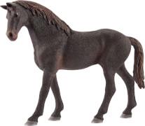 Schleich Horse Club - 13856 Englisch Vollblut Hengst, ab 3 Jahre