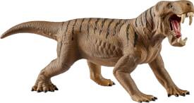Schleich Dinosaurs - 15002 Dinogorgon, ab 5 Jahre