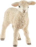 Schleich Farm World 13883 Lamm