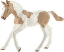 Schleich Horse Club 13886 Paint Horse Fohlen
