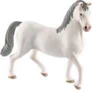 Schleich Horse Club 13887 Lipizzaner Hengst