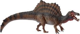 Schleich 15009 Spinosaurus