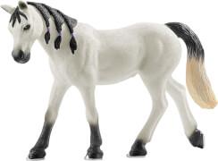 Schleich Horse Club 13908 Araber Stute