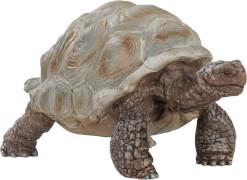 Schleich Wild Life 14824 Riesenschildkröte