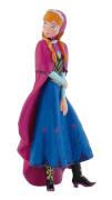 Bullyland Walt Disney Frozen Anna