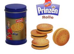 Prinzenrolle Kekse