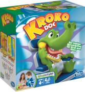 Hasbro B0408100 Kroko Doc