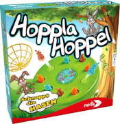 Noris Hoppla Hoppel