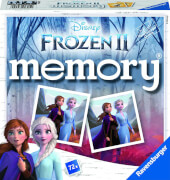 Ravensburger 24315 Disney Frozen 2 memory®