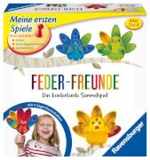 Ravensburger 20587 Feder-Freunde