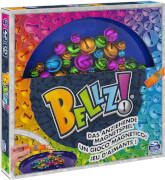 Spin Master Bellz Refresh