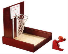 Philos Mini Basketball - Table Game