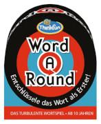 Ravensburger 76307 WordARound