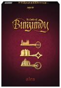 Ravensburger 26925 The Castles of Burgundy