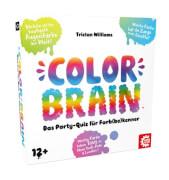 Gamefactory - Color Brain