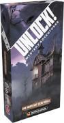 Unlock! Das Haus auf dem Hügel Einzelszenario