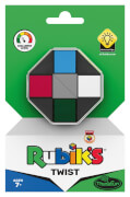 Ravensburger 76401 Rubik's Twist