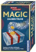 Kosmos Zauber-Truhe