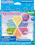 Aquabeads Pastell Perlen 800 Stück