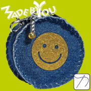 Patch Me Bag Be Cool