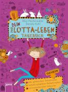 Dein Lotta-Leben Tagebuch