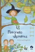 Petronella Apfelmus - Band 1, 208 Seiten, ab 8 - 10 Jahren