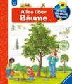 WWW 52 Alles über Bäume