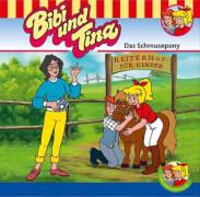 CD Bibi & Tina 32