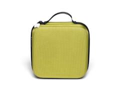 Tonies® Tonie-Transporter Grün, ab 3 Jahren.