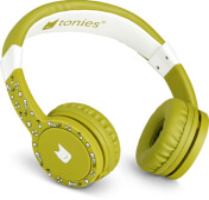 Tonies® Tonie - Lauscher (Grün). Ab 3 Jahre